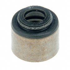 Seal Power Engine Valve Stem Oil Seal