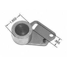 Seal Power Engine Timing Belt Tensioner
