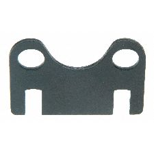 Seal Power Engine Push Rod Guide Plate