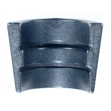 Seal Power Engine Valve Spring Retainer Keeper