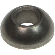 Seal Power Engine Rocker Arm Ball