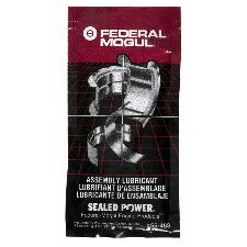 Seal Power Assembly Lubricant