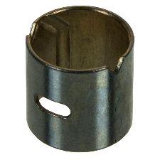Seal Power Engine Piston Wrist Pin Bushing