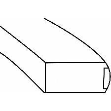 Seal Power Engine Piston Ring Set