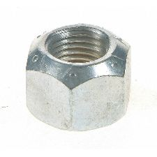 Seal Power Engine Rocker Arm Nut