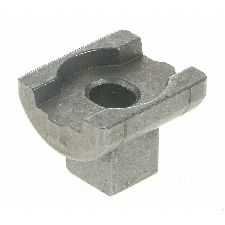 Seal Power Engine Rocker Arm Pivot
