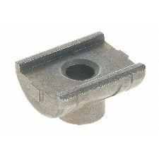 Seal Power Engine Rocker Arm Pivot