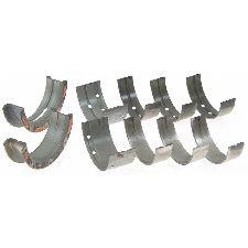 Seal Power Engine Crankshaft Main Bearing Set