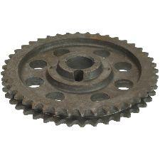 Seal Power Engine Timing Camshaft Sprocket