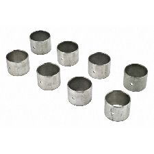 Seal Power Engine Piston Wrist Pin Bushing