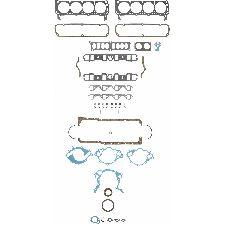 Seal Power Engine Gasket Set