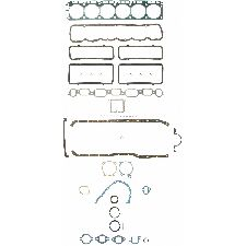 Seal Power Engine Gasket Set