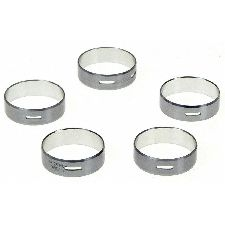 Seal Power Engine Camshaft Bearing Set