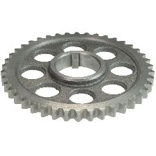 Seal Power Engine Timing Camshaft Sprocket  Right