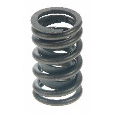 Seal Power Engine Valve Spring