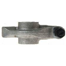 Sealed Power Engine Rocker Arm
