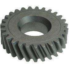 Sealed Power Engine Timing Crankshaft Gear