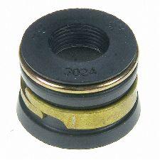 Sealed Power Engine Valve Stem Oil Seal  Intake