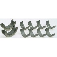 Sealed Power Engine Crankshaft Main Bearing Set