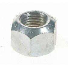 Sealed Power Engine Rocker Arm Nut