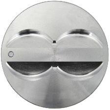 Sealed Power Engine Piston