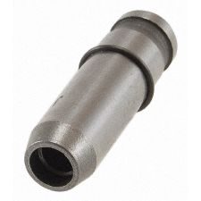 Sealed Power Engine Valve Guide  Exhaust