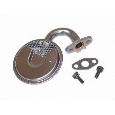Sealed Power Engine Oil Pump Screen