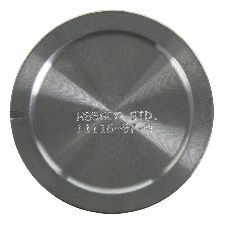 Sealed Power Engine Piston