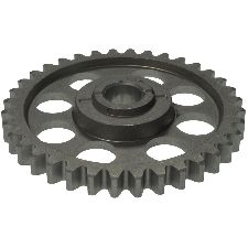 Sealed Power Engine Timing Camshaft Sprocket