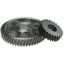 Sealed Power Engine Timing Gear Set