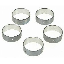 Sealed Power Engine Camshaft Bearing Set