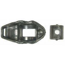 Sealed Power Engine Rocker Arm Kit