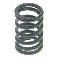 Sealed Power Engine Valve Spring  Exhaust