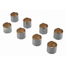 Sealed Power Engine Piston Wrist Pin Bushing