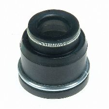 Sealed Power Engine Valve Stem Oil Seal