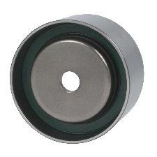 Sealed Power Engine Timing Belt Idler  Upper