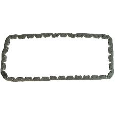 Sealed Power Engine Timing Chain