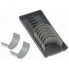 Sealed Power Engine Connecting Rod Bearing Set