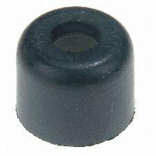 Sealed Power Engine Valve Stem Oil Seal