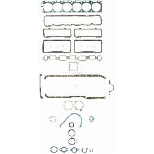 Sealed Power Engine Gasket Set