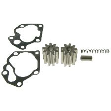 Sealed Power Engine Oil Pump Repair Kit