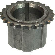 Sealed Power Engine Timing Crankshaft Sprocket