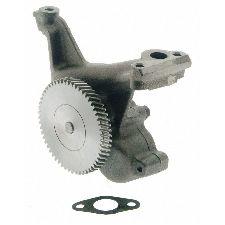 Sealed Power Engine Oil Pump