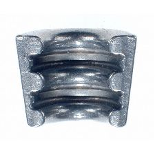 Sealed Power Engine Valve Spring Retainer Keeper  Exhaust