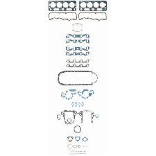 Sealed Power Engine Gasket Set