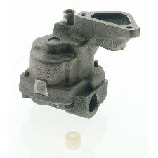 Sealed Power Engine Oil Pump