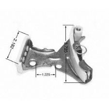 Sealed Power Engine Timing Chain Tensioner