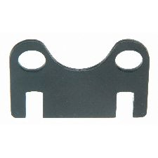 Sealed Power Engine Push Rod Guide Plate