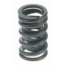 Sealed Power Engine Valve Spring