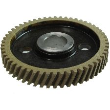 Sealed Power Engine Timing Camshaft Gear